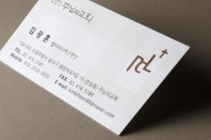 종교 / LT 38516 /